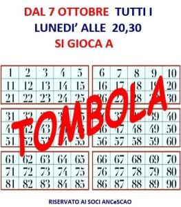 tombol-19-20-3