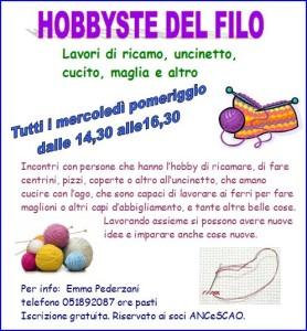 HobbysteFilo