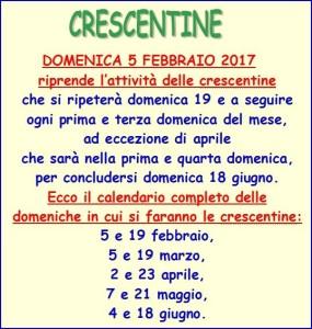 Crescent.2017prim