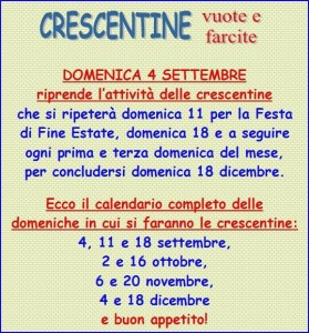 Crescent.sett.16