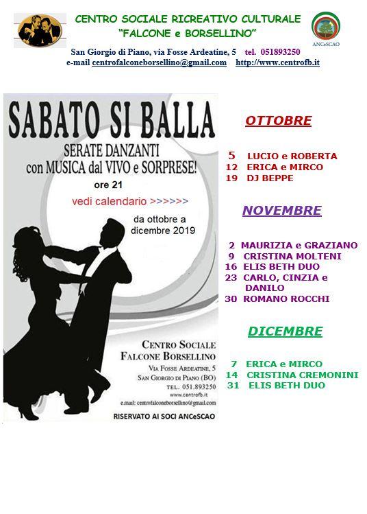 balli-10-11-12-2019cat-copia