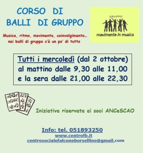 balligruppo-picc19-20