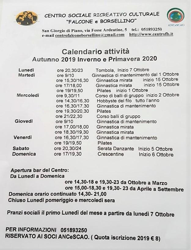 calendario2019-20bis-2