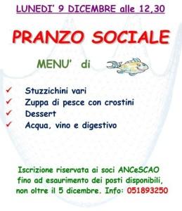 pranz-9-12-19